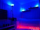 Просмотреть foto Разное Аренда квартиры посуточно в Москве 39299738 в Москве