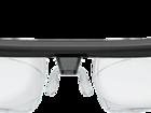 Уникальное фото Медицинские услуги ОЧКИ ADLENS - Универсальные очки с настраиваемыми диоптриями, 39304289 в Москве