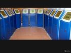 Новое фотографию Разное Продаю платёжные терминалы не дорого ! 39310311 в Москве