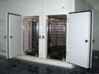 Свежее изображение Разные услуги Озонирование промышленных холодильников и морозильного оборудования, 39316433 в Москве