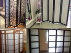 Смотреть foto Мебель для прихожей Ширмы-перегородки для зонирования 39338745 в Москве