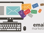 Уникальное фото Разное Разработка и внедрение E-mail маркетинга под ключ 39460269 в Москве