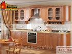 Свежее фотографию Мебель для прихожей Кухни на заказ по индивидуальным размерам Москва 39516532 в Москве