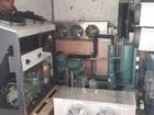 Смотреть фотографию Разное Расчет, подбор, монтаж холодильных установок Б/У 39561187 в Москве