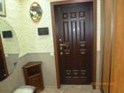 Смотреть foto  Ремонт квартир любой сложности под ключ с гарантией, 59839872 в Moscow
