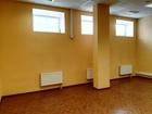 Скачать изображение Аренда нежилых помещений Псн 60 м2 на первом этаже в ЖК Президент 60251749 в Moscow