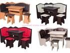 Скачать бесплатно фото Кухонная мебель Кухонный набор Елена 8 (комплект) 66639591 в Moscow