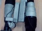 Свежее изображение Автосервисы Ремонт и диагностика пневмостойки, пневмобаллона, компрессора пневмоподвески автомобиля, 68112992 в Moscow