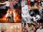 Скачать фотографию Организация праздников Ведущая, тамада на свадьбу, юбилей 68755287 в Moscow