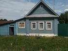 Новое foto Дома Дом у реки Ока в живописном месте 69375039 в Moscow