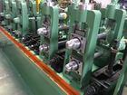 Скачать бесплатно foto  Промышленная линии для производства сварных труб BGG50 69963328 в Moscow
