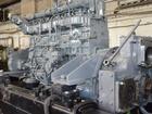 Скачать изображение  Комплект переоборудования трактора Кировец К-701 (700А) 71457886 в Moscow