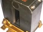 Увидеть фотографию Импортозамещение Трансформатор тока ТТ-0,66-ТШС (ТШС-0,66) OM3 800/1 72093802 в Moscow