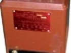 Скачать бесплатно foto Разное Датчик тока трансформаторный ТПС-0,66 У3,Т3 74323983 в Moscow