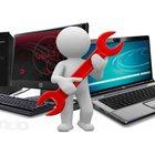 Вид услуги: IT, интернет, телеком, Установка и настройка ПО