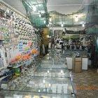 Продам магазин Рыболов