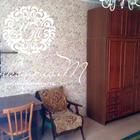 Большая и светлая 2х к квартира в г, Наро-Фоминск, ул, Парковая