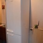 Холодильник Bosch kgs39x25/03 fd8907