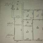 Продается 3х-комнатная квартира в пгт Кадом Рязанской области