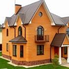 Дом в дер, Белоусово на Киевском шоссе 40 км от МКАД