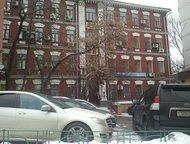 Аренда офиса Менделеевска Новослабодская Помещение находится в офисном здании. Д