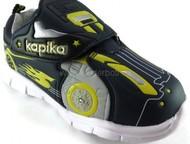 Детская обувь, купить в интернет магазине Киндерботы В нашем магазине представле