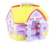 Интернет-магазин игрушек для девочки Интернет-магазин игрушек с доставкой по Мос
