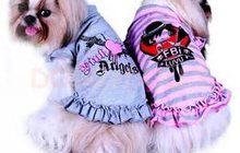 Одежда и аксессуары для животных