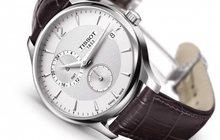 Часы Тиссот, наручные часы Tissot