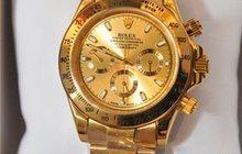 Часы Rolex «Daytona»