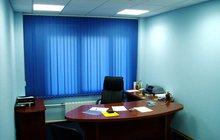 Сдаём в аренду, Маленькие - Небольшие офисы, от 10, 15 до 25, 35 м2 Без комиссии