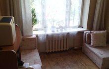 Продажа комнаты 12,6м2 в 3к, кв, Москва
