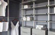 Производим и продаем радиусную мебель