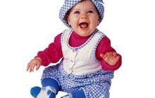 Качественная детская одежда по доступным ценам