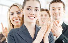 Курсы для начинающих предпринимателей