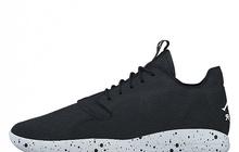 Высокие кроссовки от Jordan и других брендов