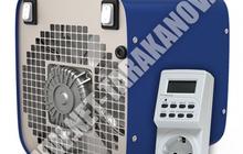 Генератор озона промышленный 32 грамма озона в час