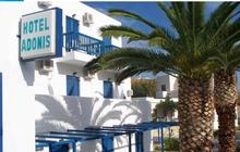 Дешевый тур в Грецию