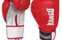 Купить боксерские перчатки в интернет магазине «ForBoxing»