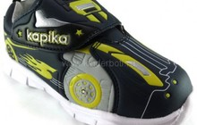 Детская обувь, купить в интернет магазине Киндерботы