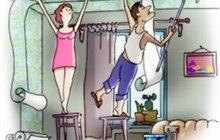 Все виды ремонт квартир под ключ