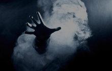 Новая экшн игра в реальности Прятки в темноте
