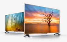 Xiaomi mi TV 3s Surface 65