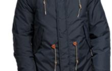 Мужские зимние куртки 2016/2017 оптом от производителя