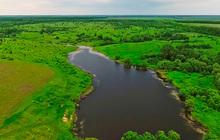 Продаю участок 30,3 Га с прудом, водопадами, ручьями