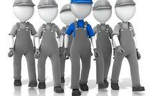 Аутсорсинг и аутстаффинг персонала