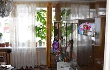 г, Можайск,4-х комнатная ул, Ватутина