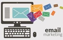 Разработка и внедрение E-mail маркетинга под ключ