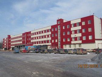 Скачать бесплатно foto  Аренда склада от 2000м2 до 7000м2 3км от МКАД 32291654 в Москве