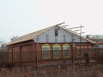 Увидеть фото Ремонт, отделка Капитальный ремонт жилых домов в Москве и области 32353828 в Москве